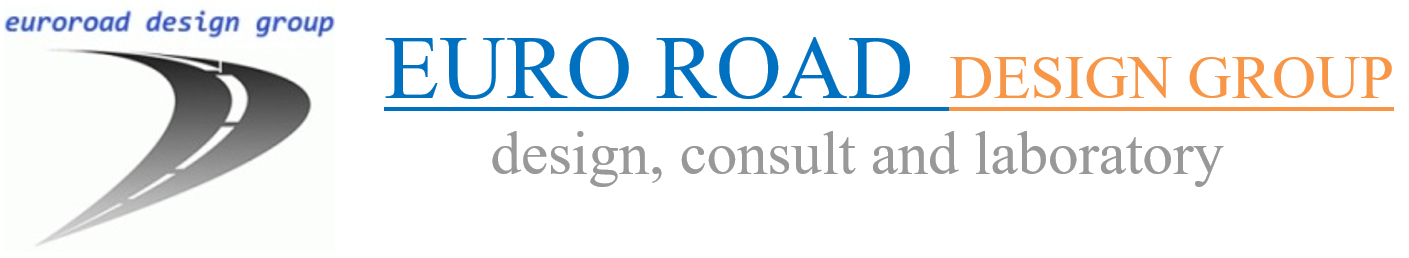 Euro Road Design Group